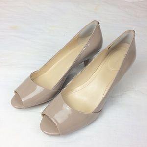 Calvin Klein-heels